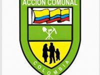 logo comunal