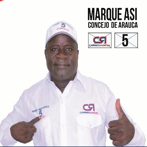 Exconcejal de Arauca extorsionaba y amenazaba de muerte - Noticias de Colombia