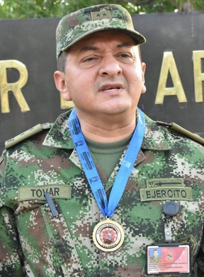 ¿Se salió de las manos el tema de la seguridad al alcalde Edgar Tovar en Arauca? - Noticias de Colombia