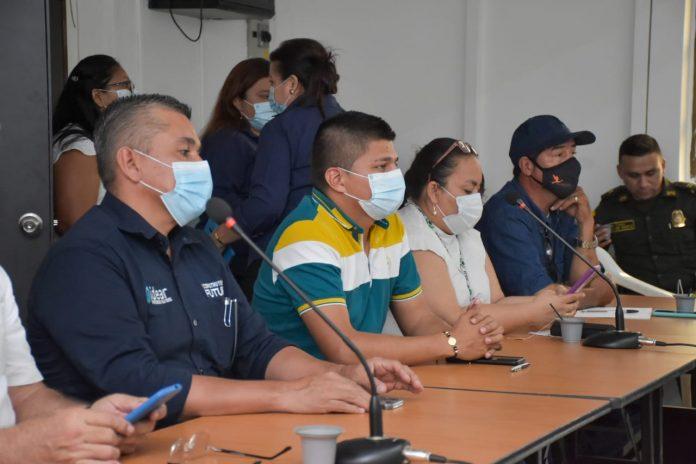 Eventos públicos deben tener permiso de la Secretaría de Gobierno Municipal. Evite dolores de cabeza. - Noticias de Colombia
