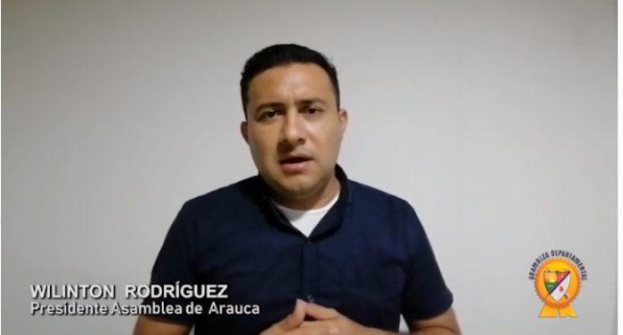 Enérgico rechazo de la Asamblea por acción terrorista contra Institución Educativa - Noticias de Colombia