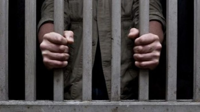 fiscalía logra condenas entre 4 y 17 años de prisión por diferentes delitos ocurridos en el departamento de Arauca - Noticias de Colombia