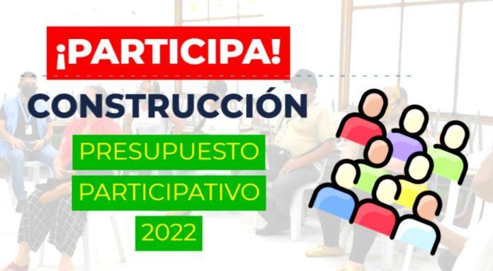 Alcaldía de Arauca socializará presupuesto participativo para el 2022. - Noticias de Colombia